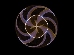 atr-009_2006_07_31_009